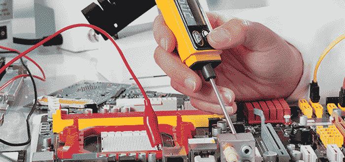 инструменты для ремонта-01
