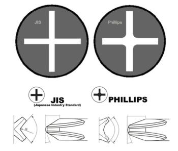 инструменты для ремонта-3