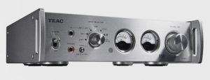 Интегральные усилители звука-1