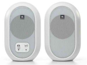 JBL колонка Bluetooth-2