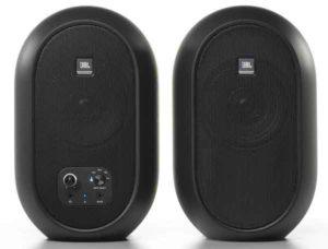 JBL колонка Bluetooth-3