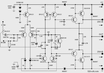 Схема-6