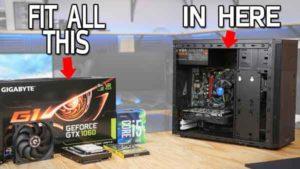 Как обновить компьютер-2