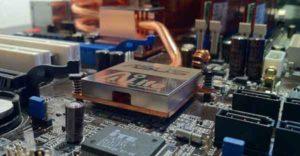 Как обновить компьютер-5