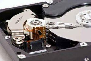 Как обновить компьютер-8
