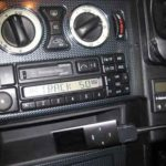 Как подключить автомагнитолу в машине