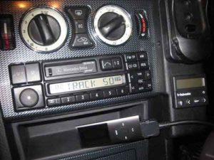 Как подключить автомагнитолу в машине-0
