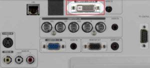 Как подключить два монитора к одному компьютеру-9