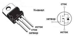 img-11