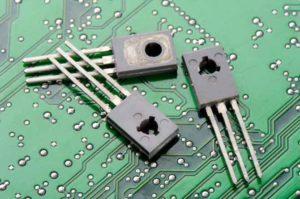 Как проверить мультиметром транзистор-2