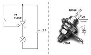 Как проверить мультиметром транзистор-8
