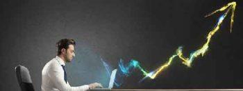 Как увеличить скорость интернета-1