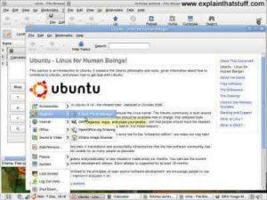 ОС Linux-5