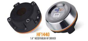 Компрессионная акустика HF1440-2