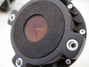 Компрессионная акустика HF1440-3