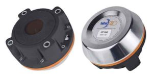 Компрессионная акустика HF1440-4