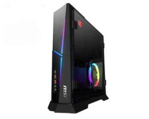 Компьютеры для игры-3