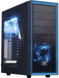 Компьютерные корпуса-6