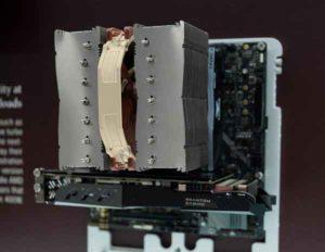 Компьютерные кулеры-3