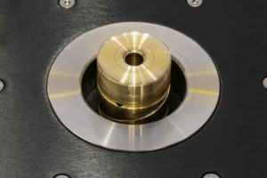 Kronos Audio Pro-11