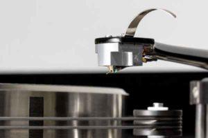 Kronos Audio Pro-16