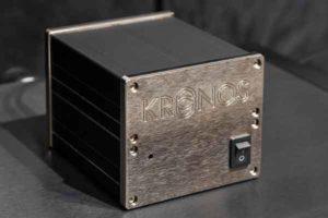 Kronos Audio Pro-18