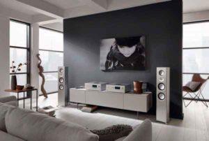 Лучшая акустика для дома-2