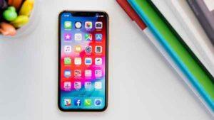 Лучшие айфоны 2019-2