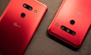 Лучшие мобильные телефоны-3