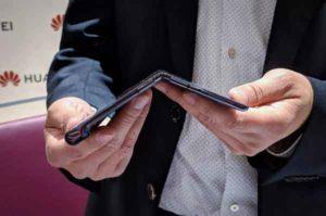 Лучшие мобильные телефоны-9