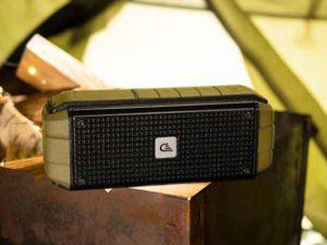 Компактная акустика-17