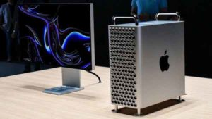 Mac Pro Apple 2019-1