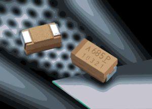 Маркировка SMD конденсаторов-1