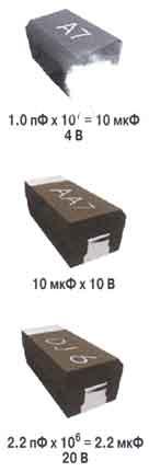 Маркировка SMD конденсаторов-03