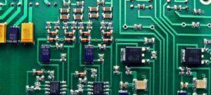 Маркировка SMD транзисторов-1