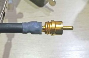 Межблочные кабели своими руками-9