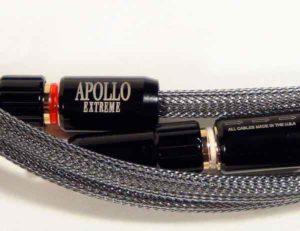 Межблочный кабель для усилителя-1