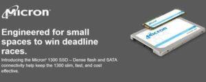 Micron 1300 SSD-1