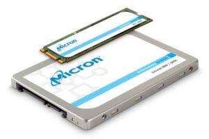 Micron 1300 SSD-2
