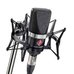 Микрофон - запись-2