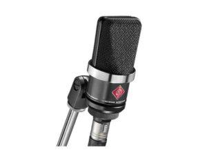Микрофон - запись-5