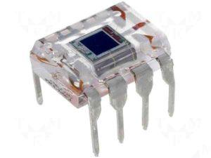Микросхема для светодиодов-1