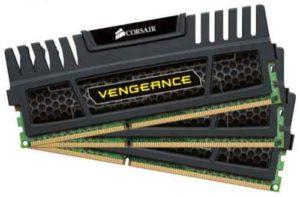 Модуль памяти ddr3-9