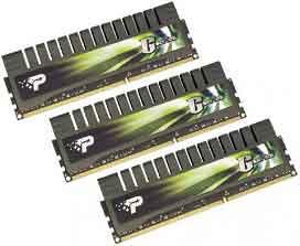 Модуль памяти ddr3-N
