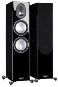 Monitor Audio Gold-10