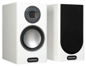 Monitor Audio Gold-2