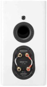 Monitor Audio Gold-4