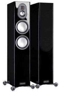 Monitor Audio Gold-7