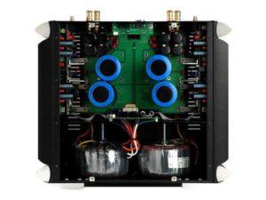 MOON 860A-2