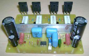 усилитель мощности для сабвуфера 200 Вт-mosfit-200_120_87